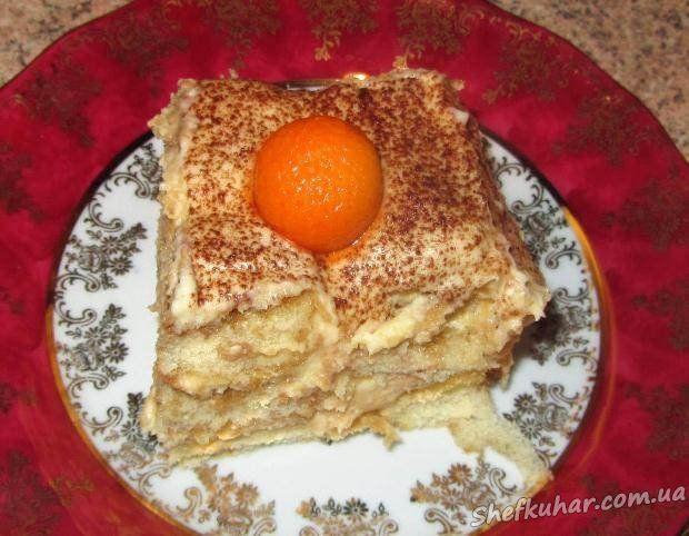 Торт вупи пай описание фото 3