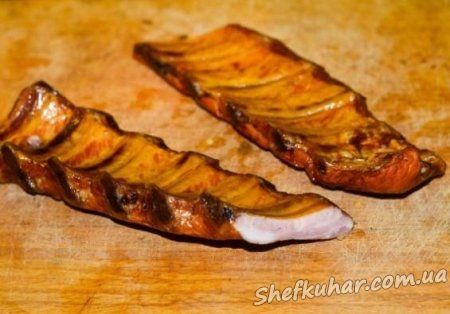 Картопля в горщиках в духовці