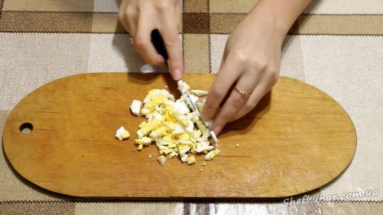Как приготовить домашнее мороженое пломбир рецепт